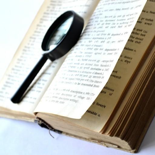 英語学習,日記ブログ
