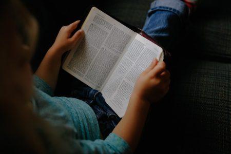 Kindle paperwhite,キンドル,読書,英語学習