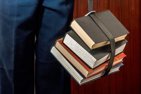 ワーキングホリデー,体験談,オーストラリア,学習日記,英語学習
