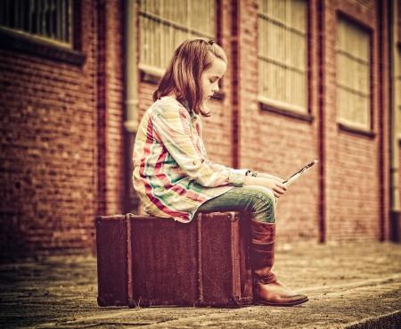 ワーキングホリデー,オーストラリア,体験談,英語学習,学習日記