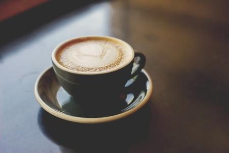 コーヒー,カプチーノ,エスプレッソマシン,DeLonghEC152J,学習日記