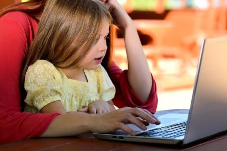 毎日が勉強!日々の学習日記,学び,勉強,学習日記,話を聞かない対処法