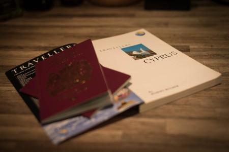 セカンドワーキングホリデービザ,申請,オーストラリア,海外,学習日記