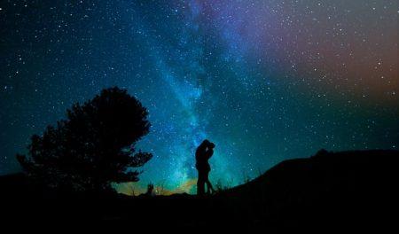 ワーホリセカンド体験談,オーストラリア,恋人,外国人彼女