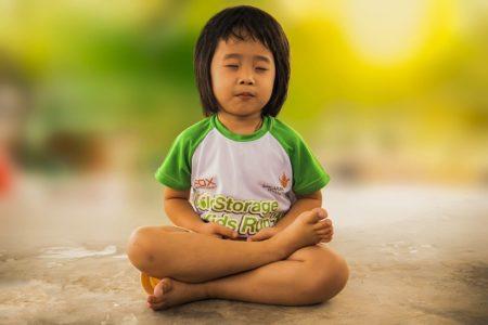 座禅,瞑想,メディテーション,修行,体験談