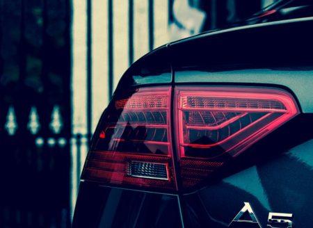 車,買取,価格,車検,影響,ブログ