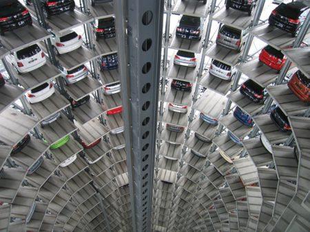 車,売る,売却買取,査定,下取り,ディーラー,買取専門店,ブログ