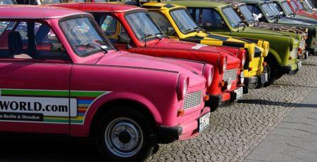 車,色,売る,売却,査定
