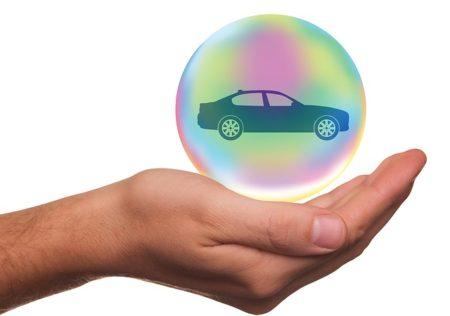 車,売る,売却,コツ,高く売るコツ,買取,査定