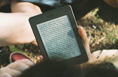 読書,本,活字,小説,魅力,習慣,ブログ