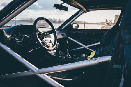 カスタム車,改造車,チューニングカー,売る,買取,注意点,ブログ