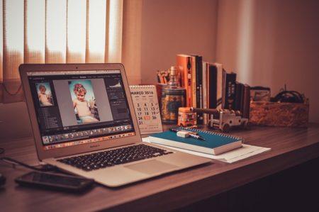 クラウドソーシング,ライター,稼ぐ,海外,体験談,ワーホリ,ブログ,生活