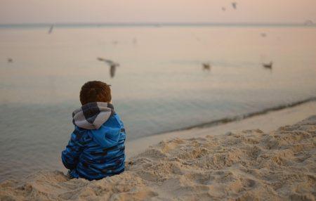 寂しい,対処法,孤独,感情,ブログ