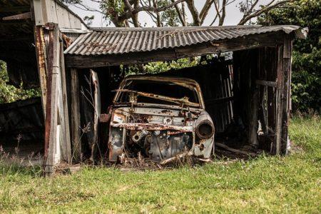 車,売る,売りたい,売却,買取,乗らない,自動車関連