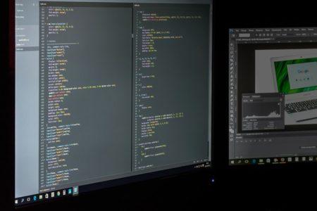 コンピューター,プログラミング言語,パソコン,学習
