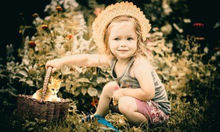 子供,雰囲気,和む,素直,純粋,楽しい,人生