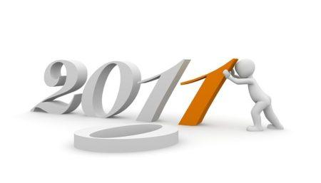 2011年度,now,洋楽,コンピレーションアルバム,収録曲,まとめ