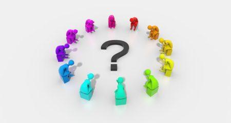 ゼロから学べるブログ運営×集客×マネタイズ 人気ブロガー養成講座,ブログ運営,本,書評