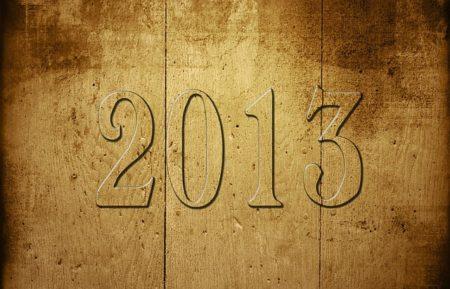 2013年度,now,洋楽,コンピレーションアルバム,収録曲,まとめ