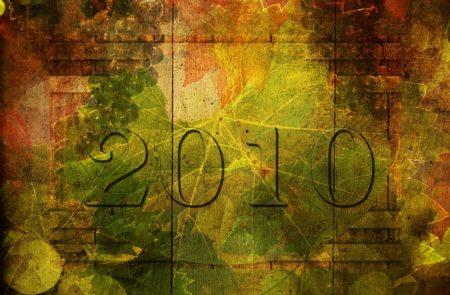 2010年度,now,洋楽,コンピレーションアルバム,収録曲,まとめ