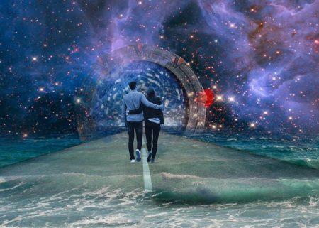 一度きりの人生好きなことをやれ,言葉,救い,寂しさ