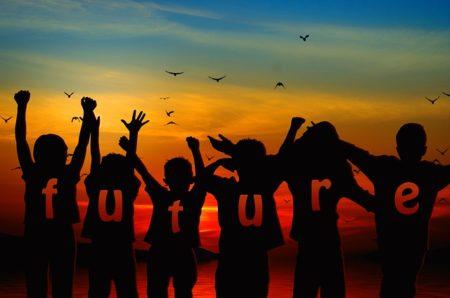 理想を叶える,執念,行動力,日々の学習