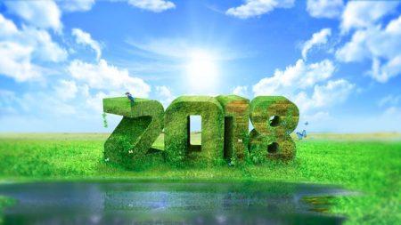 2018年度,now,洋楽,コンピレーションアルバム,収録曲,まとめ