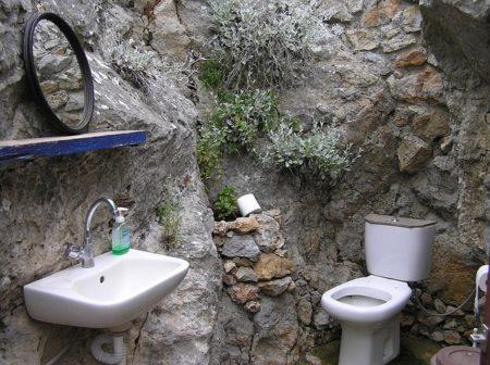 海外のお手洗い,トイレ,疑問,雑学