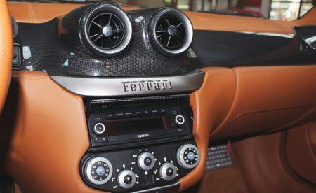 車,エアコン,クーラー,ヒーター,故障,原因,対処法