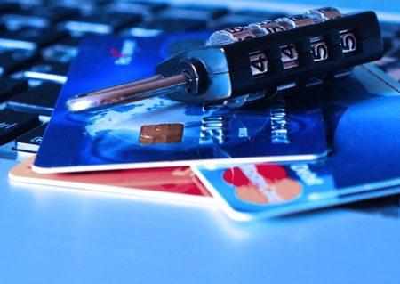ワーホリ,ネット銀行,日本,おすすめ,お金の持って行き方
