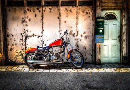 動かない,放置,バイク,売りたい