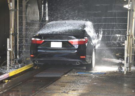 洗車,コーティング,メンテナンス,車